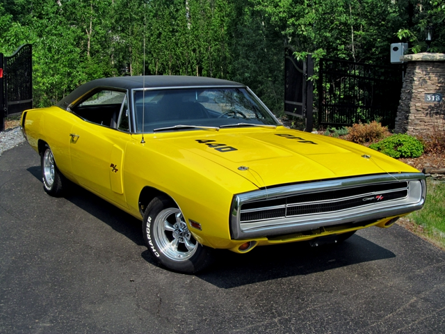 charger08