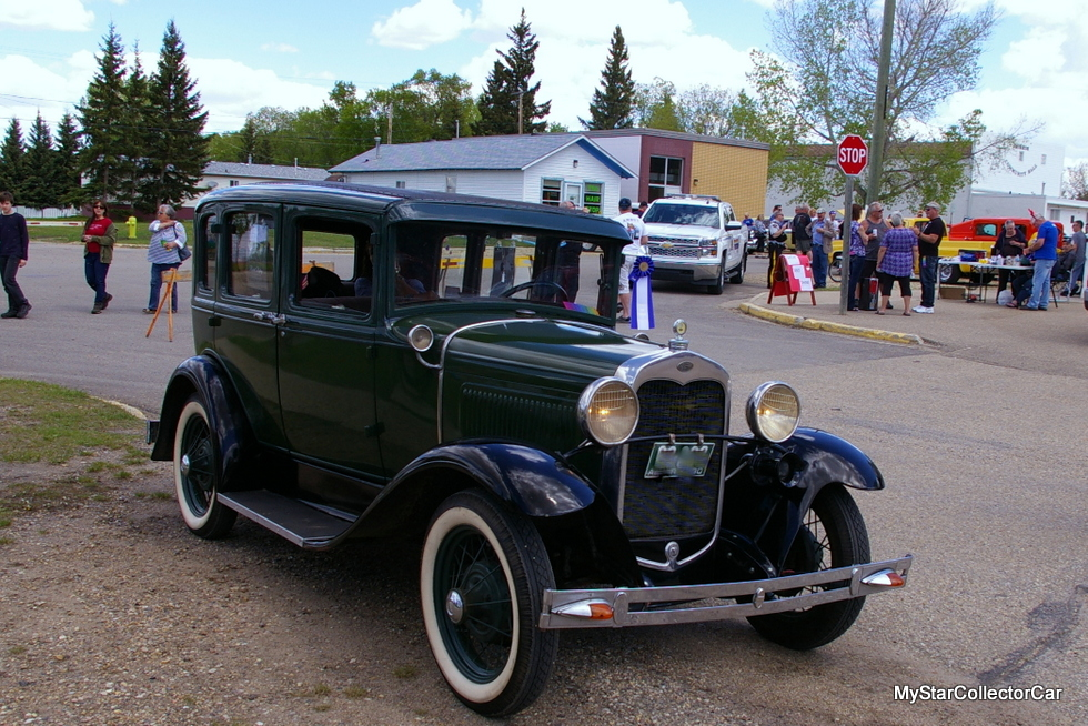 IMGP1909