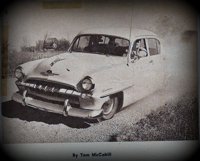 McCahill 11