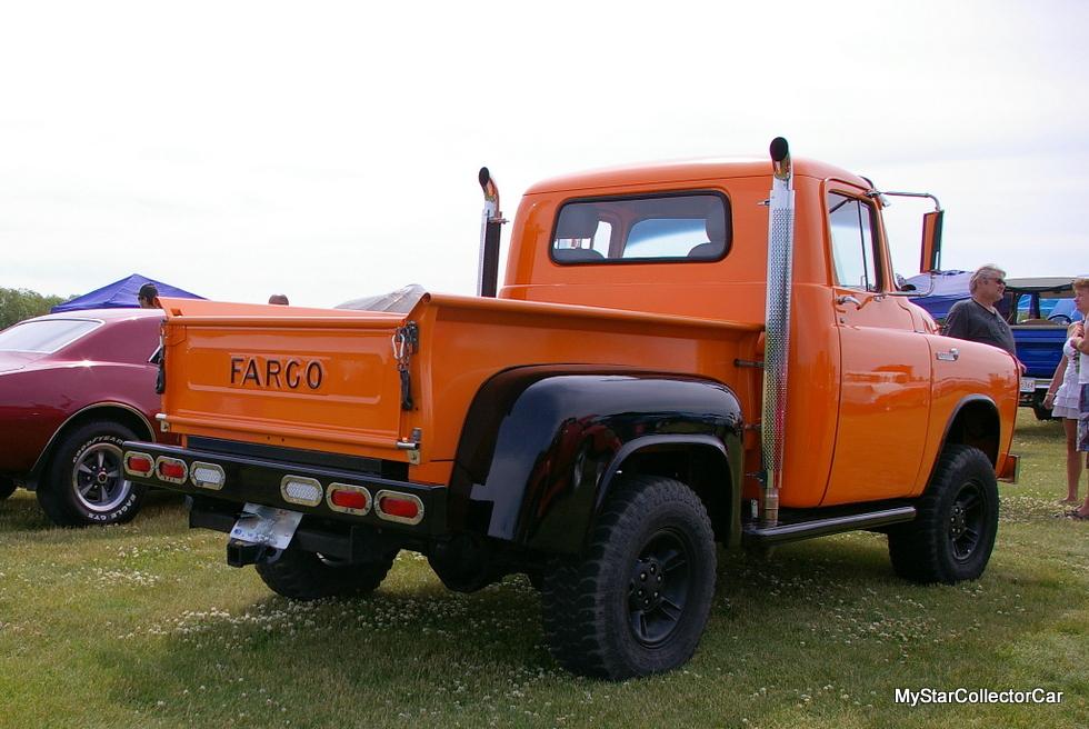 IMGP2552