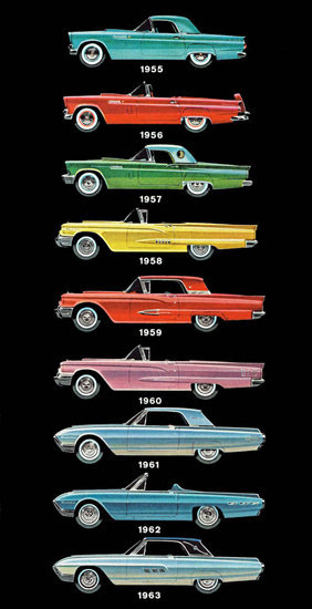 Car-Evolution-1955-1963-What-Brand-Is-This