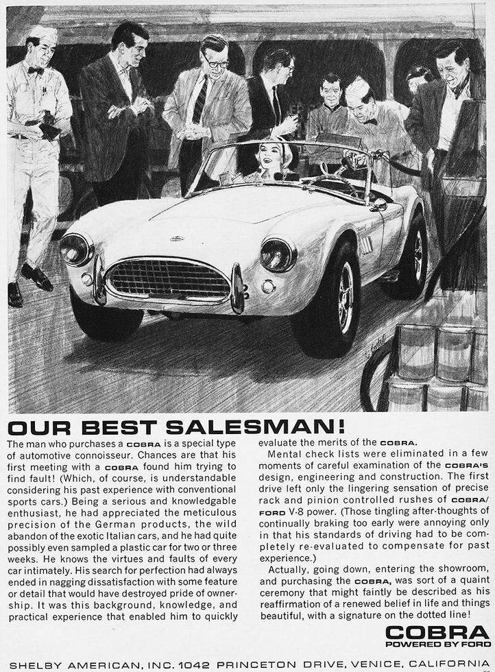 Shelby-1965-Cobra-ad-a1
