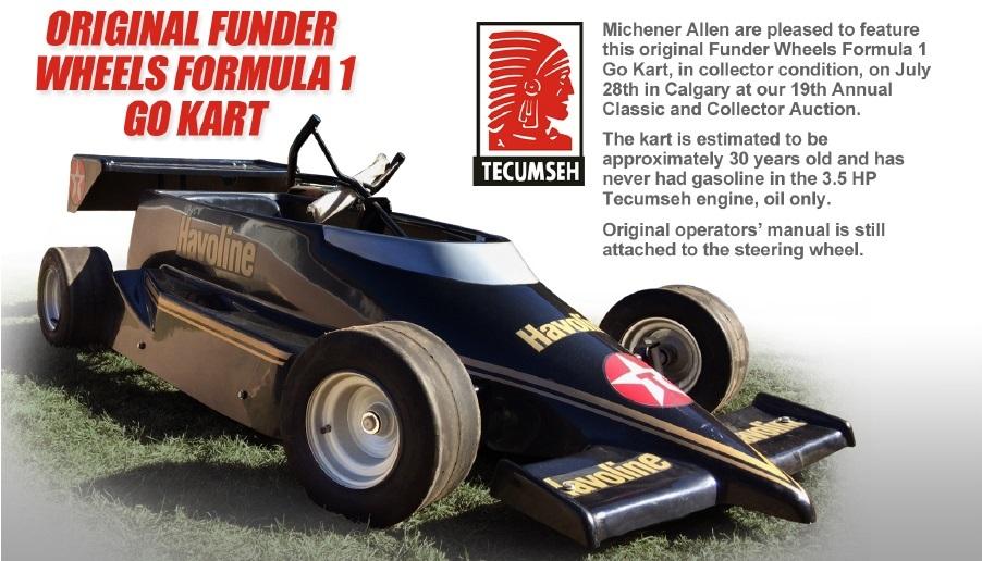 Funderwheel_Formula One (002)