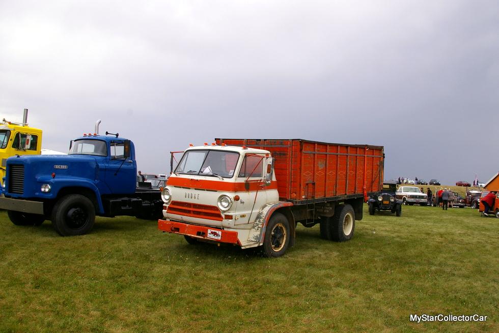 IMGP4744