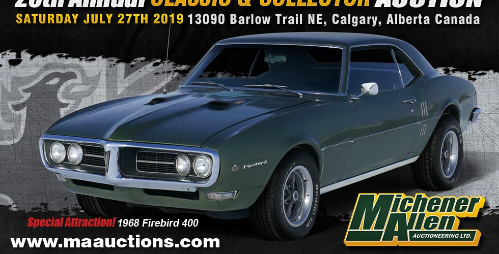 Car Shows And Events Mystarcollectorcar