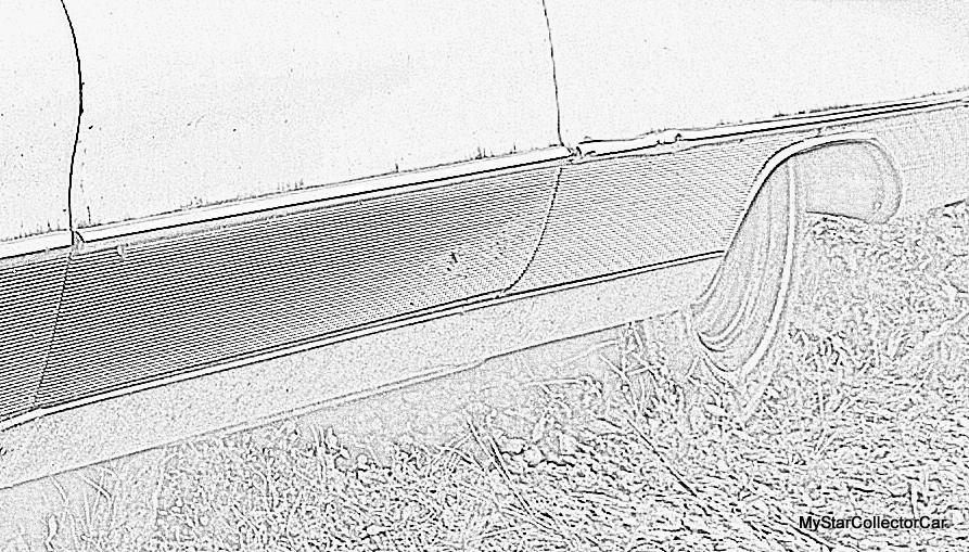 IMGP0928-002