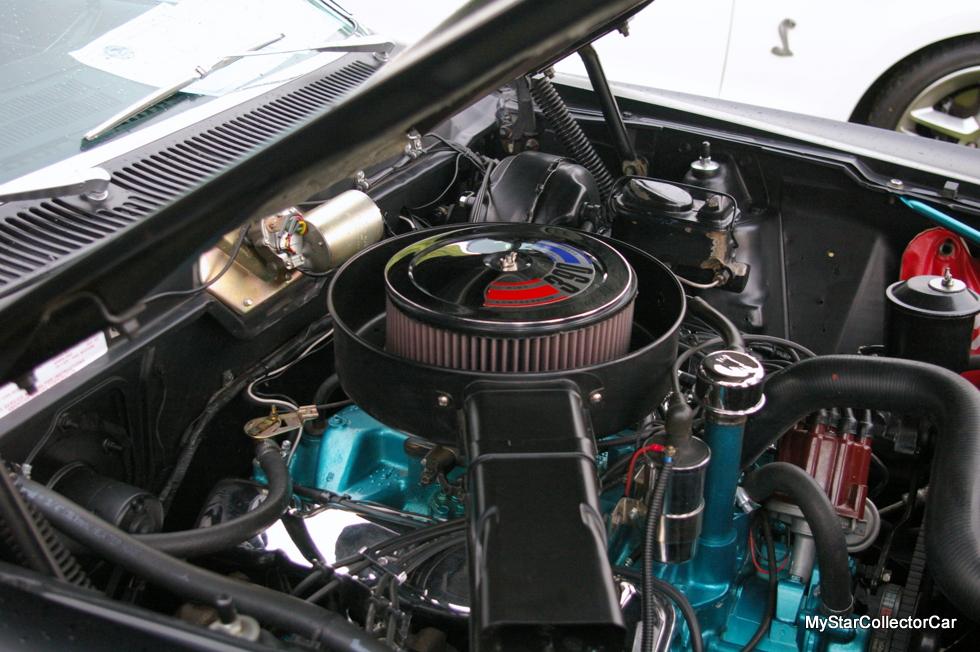 IMGP5945