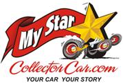 MyStarCollectorCar